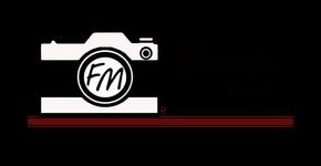fotografo economico malaga